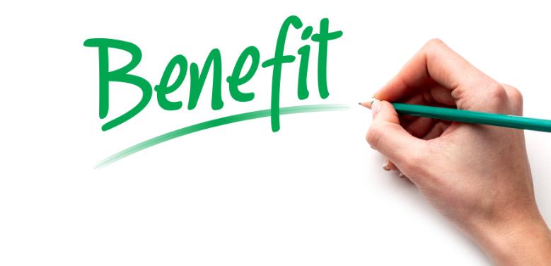 benefit-frieco